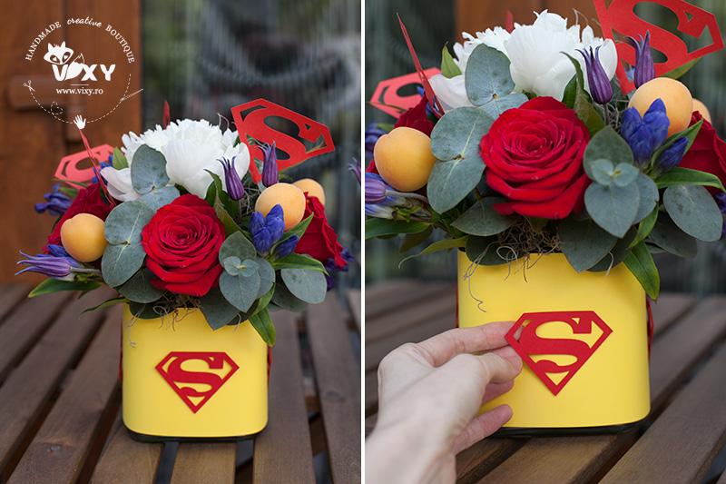 tema super eroi, petrecere super eroi, petrecere tematica super eroi, superman, batman, spiderman,petrecere mot, aniversare 1 an, aniversare gemeni, vixy.ro, petrecere personalizata, petreceri tematice botez