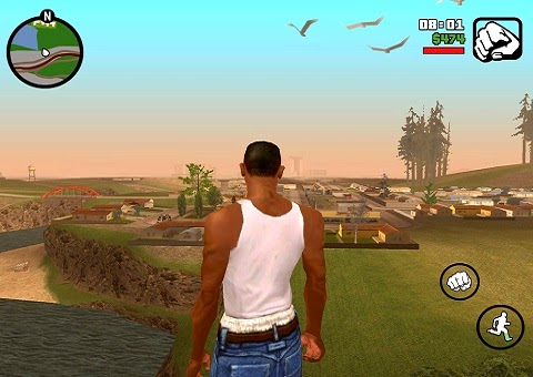2014 gta san game free download pc andreas for