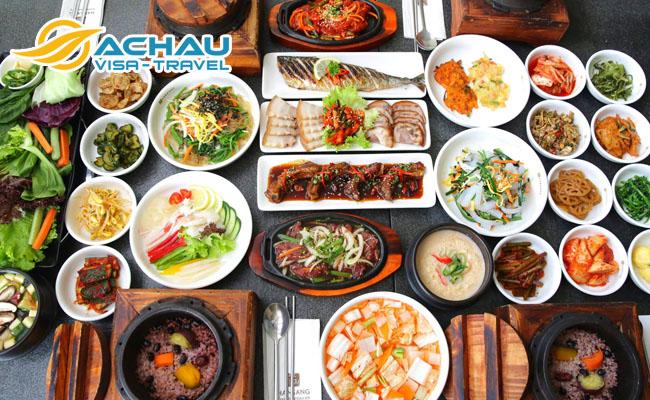 kim chi han quoc 5