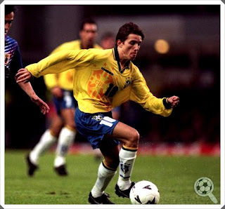 Juninho Seleção Brasileira Brazil