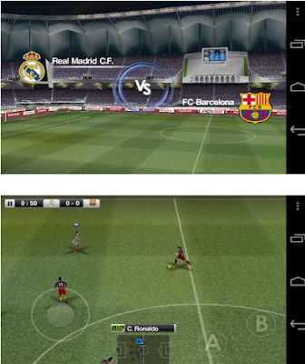 Game PES 2016 Apk + Data For Android Terbaru-3