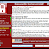 LG ประเทศเกาหลีใต้ถูก WannaCry โจมตี สั่งปิดระบบ 2 วัน