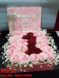 bunga-box-cikarang