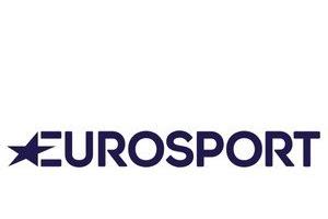Eurosport Romania  - Free Now - Thor Frequency