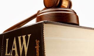 Contoh Judul Skripsi Hukum Keluarga Sas Hukum Perdata Islam Macam Macam Istilah