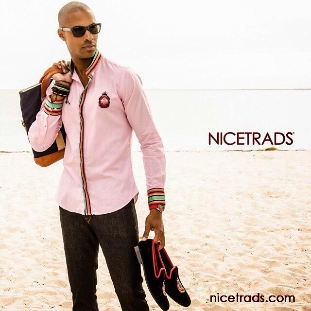 african mens fashion clothingnigeria osas eye