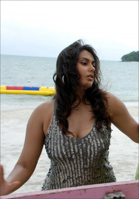 Namitha Kapoor Pictures Hd  Entertainment Exclusive Photos-5360