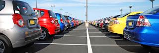 Contratti: Filt Cgil, soddisfatti per rinnovo nell'autonoleggio