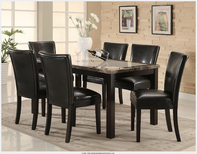 Beautiful Coaster Dining Table Trends