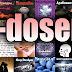 Droga Virtual - I-doser
