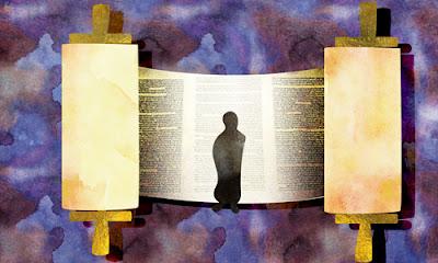 Por que as mulheres não são chamadas à Torá nas sinagogas ortodoxas?