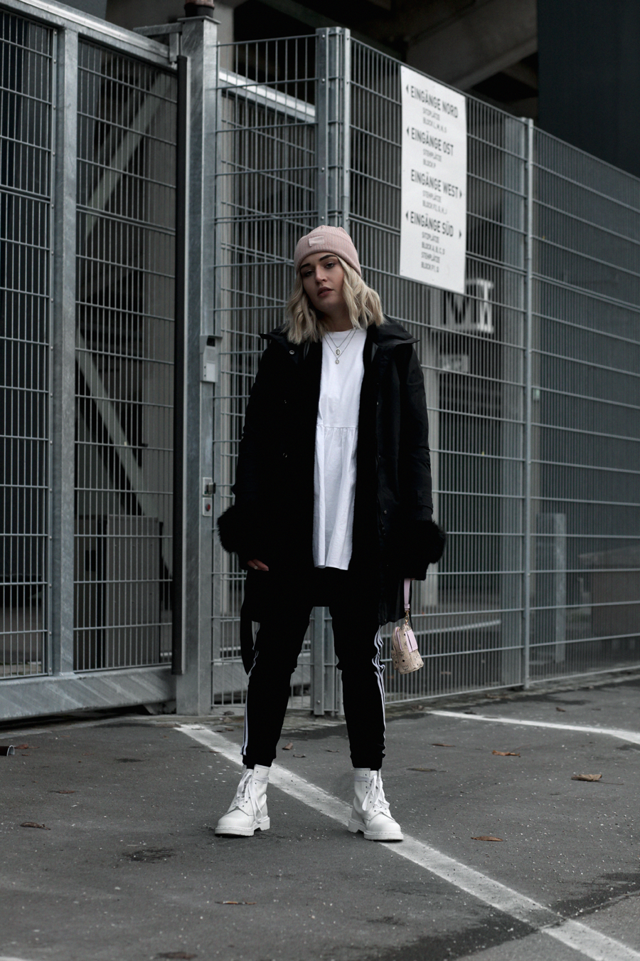 lauralamode-outfit-style-look-everest-stadium-fashion-fashionblog-modeblog-lifestyle-autumn-winter-ootd-munich-muc-blogger-fashionblogger