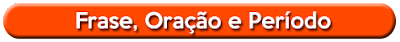 http://www.sujeitosimples.com.br/p/blog-page_28.html