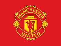 Download BBM MOD Manchester United (MU) APK - Transparan Based Version v3.3.1.31 Terbaru