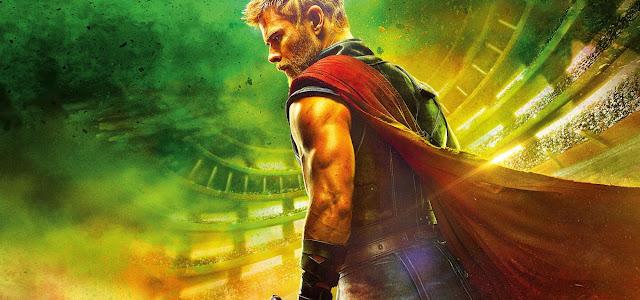 Christian Bale em negociações para estar em Thor: Love and Thunder
