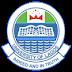 UNILAG 2016/2017 Approved Undergraduate Academic Calendar