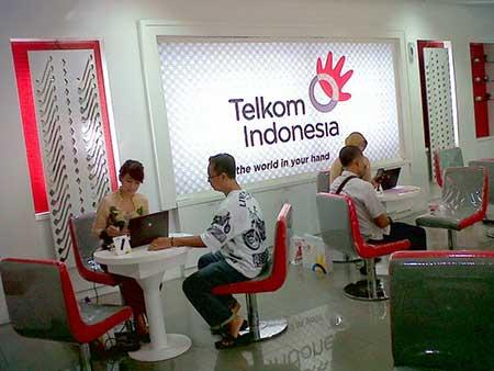 Alamat & Nomor Telepon Plasa Telkom Serdang Bedagai