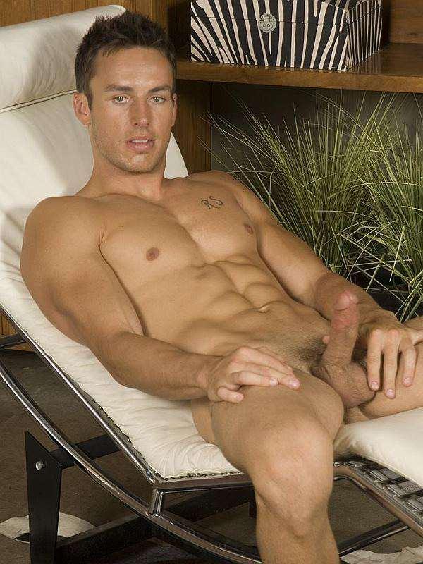 Ryan nudes