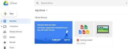 cadangan chat wa yang terhapus di google drive