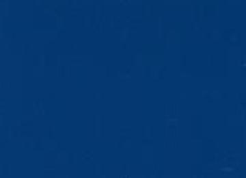 Signal Blue Glossy QS 3232
