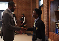 Black Lightning Series Image 9