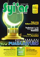 Majalah Syiar Edisi 48