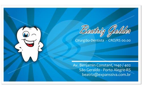 Cart%25C3%25B5es%2Bde%2BVisita%2Bdentistas%2B%252817%2529 - Cartões de Visita Criativos para Dentistas