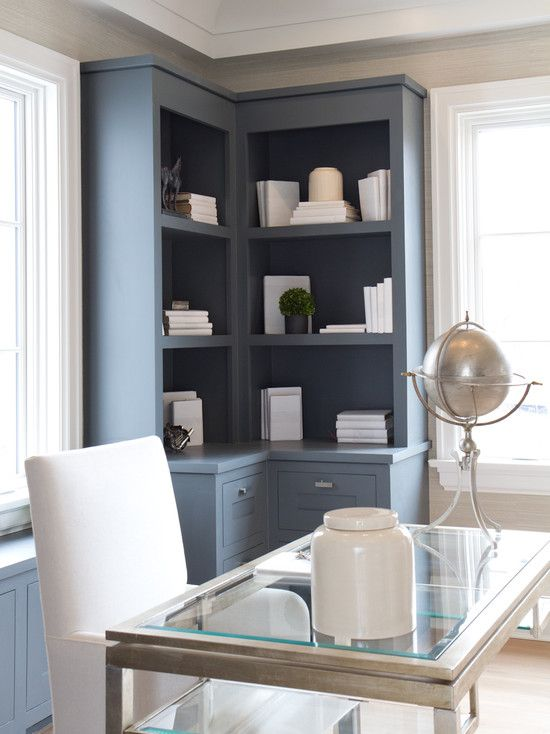 Creative%2BSmall%2BCorner%2BWall%2BCabinets%2B%252826%2529 35 Inventive Small Nook Wall Cupboards Interior