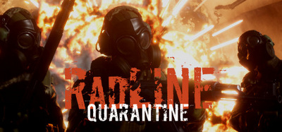 radline-quarantine-pc-cover-www.ovagames.com