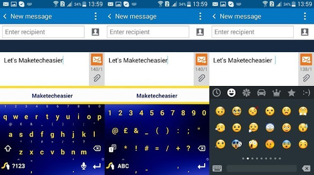 Top-5-keyboard-the-keyboard-for-Android-applications