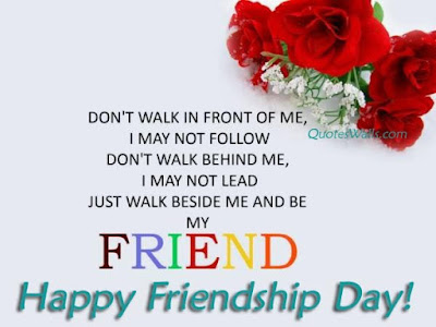 Happy friendship day images in HD for loved ones 2
