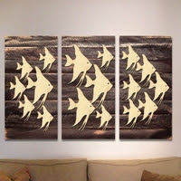 https://www.ceramicwalldecor.com/p/3-piece-vintage-fishes-wooden-wall_9.html