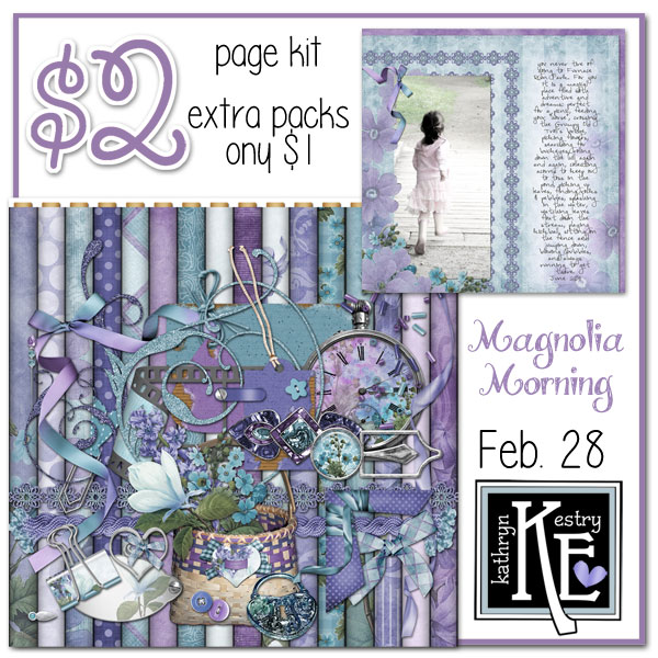 www.mymemories.com/store/product_search?term=magnolia+morning+kathryn&r=Kathryn_Estry