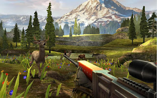 Deer Hunter 2014 APK v2.10.1