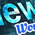 أخبار العمل المجمعة للاسبوع الثاني من شهر فبراير 2019