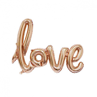 http://www.savethedeco.com/ballons-mylar/1971-ballons-love-cuivre-.html