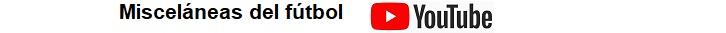 Hacé click para ir a YouTube