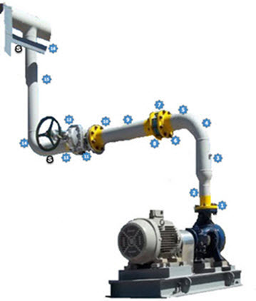 Dia inch of welding. eBook Estimator's Piping Man-hours Tool. ENGINEER | CONSTRUCTION | PIPING WORKS MAN HOURS