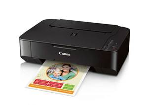 Canon Pixma MP236