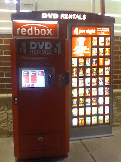 Free Redbox Movie rental codes giveaway promotional codes movie tickets coupons blog