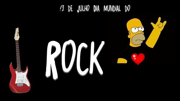 dia-mundial-do-rock-melhores-musicas-do-rock