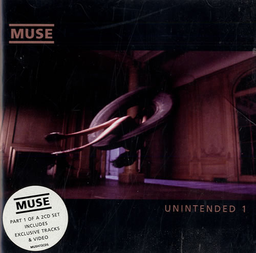 muse latin singles Uk rock band muse dropped a new single billboard 200 latin podcasts pop r&b/hip-hop chart beat artists muse share infectious new song & video 'thought.
