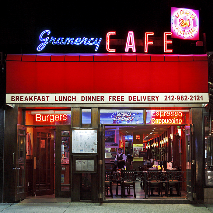 James and karla murray photography gramercy cafe on third for Amaze asian fusion cuisine 3rd avenue new york ny