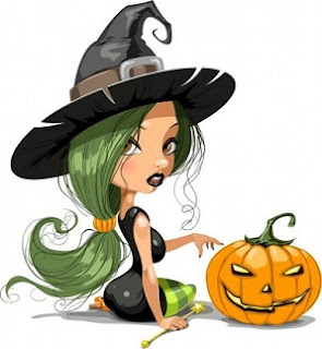 Halloween-ghost-clipart