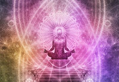 Existencia del alma