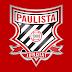 Elenco profissional do Paulista se reapresenta na 2ª. E com novo treinador junto