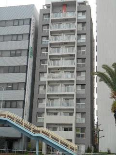 http://www.as-he-sakai.com/es/rent_building/4870300