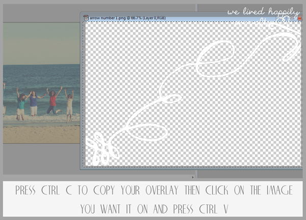 how to insert clipart in adobe photoshop - photo #36