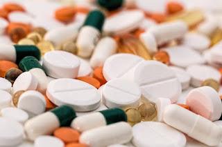 Negara-negara Maju Berikut Ini Mempercayakan Produksi Obat-obatannya di Indonesia