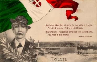 Grande Guerra - 100° anniversario dell'Unità d'Italia ...